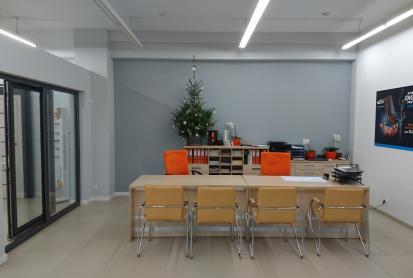 Biuro Solo w Dębicy