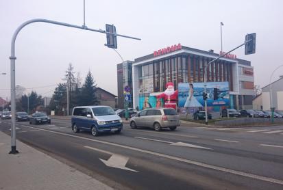 Lokalizacja salonu okien w Dębicy