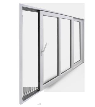 Drzwi Hst Drzwi Podnośno Przesuwne Grupa Solo