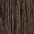Okna szczelne w kolorze dąb bagienny