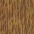 Listwy przyszybowe Solo kolor złoty dąb