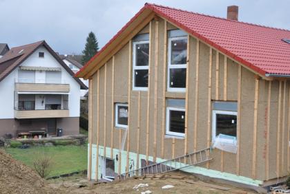 Okna dzwiękoszczelne w Niemczech