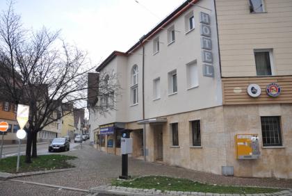 Szczelne okna PCV - Niemcy