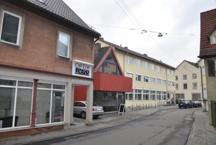 Okna Solo - Praca w Niemczech